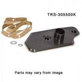 Transfer_Case_BW1354_Pump_Kit_TRS-305500K