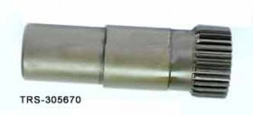 Transfer_Case_BW1354_Shaft_TRS-305670