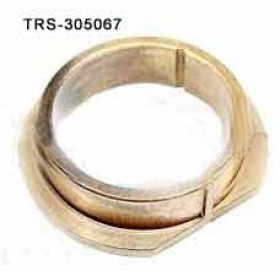 Transfer_Case_BW1354_Spacer_TRS-305067