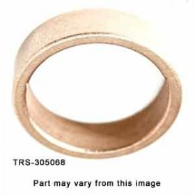 Transfer_Case_BW1354_Spacer_TRS-305068