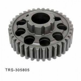 Transfer_Case_BW1354_Sprocket_TRS-305805