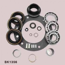 Transfer_Case_BW1370_Bk_kit_BK135678