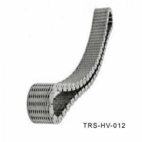 Transfer_Case_Chain_TRS-HV-012