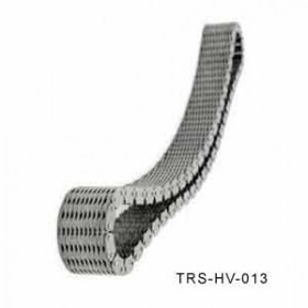 Transfer_Case_Chain_TRS-HV-013