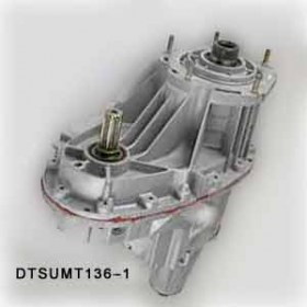Transfer_Case_ChevyGM_DTSUMT136-1