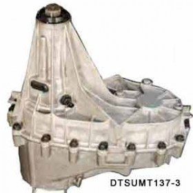 Transfer_Case_ChevyGM_DTSUMT137-35