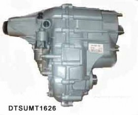 Transfer_Case_ChevyGM_DTSUMT1626