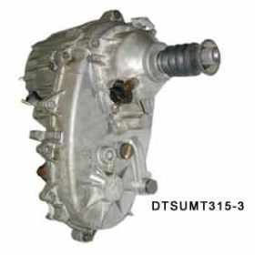 Transfer_Case_ChevyGM_DTSUMT315-3