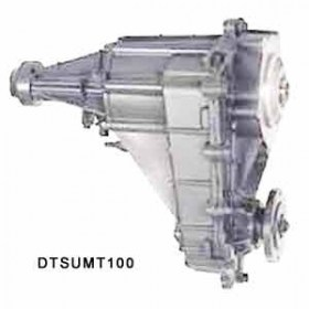 Transfer_Case_Chevy_GM_DTSUMT100