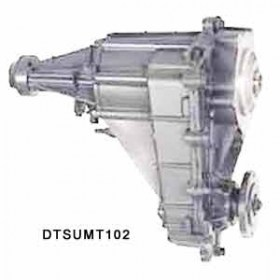 Transfer_Case_Chevy_GM_DTSUMT1027
