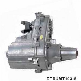 Transfer_Case_Chevy_GM_DTSUMT103-5