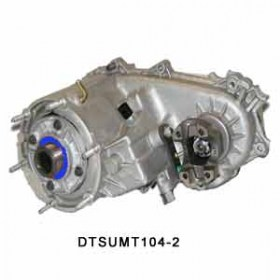 Transfer_Case_Chevy_GM_DTSUMT104-2