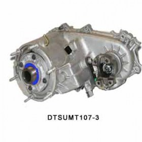 Transfer_Case_Chevy_GM_DTSUMT107-3