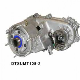 Transfer_Case_Chevy_GM_DTSUMT108-2