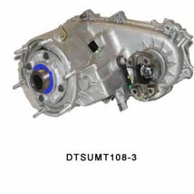 Transfer_Case_Chevy_GM_DTSUMT108-3