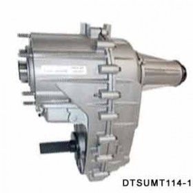 Transfer_Case_Chevy_GM_DTSUMT114-1