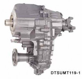 Transfer_Case_Chevy_GM_DTSUMT119-1