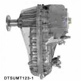 Transfer_Case_Chevy_GM_DTSUMT123-1