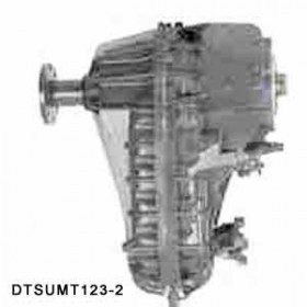 Transfer_Case_Chevy_GM_DTSUMT123-2