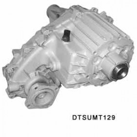 Transfer_Case_Chevy_GM_DTSUMT129