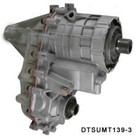 Transfer_Case_Chevy_GM_DTSUMT139-3jpg8