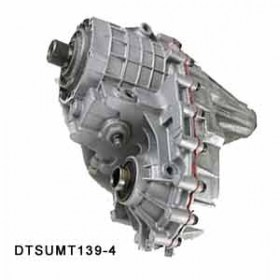 Transfer_Case_Chevy_GM_DTSUMT139-4