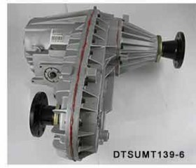 Transfer_Case_Chevy_GM_DTSUMT139-6