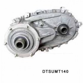 Transfer_Case_Chevy_GM_DTSUMT14048