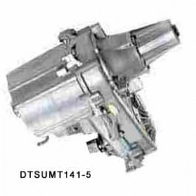 Transfer_Case_Chevy_GM_DTSUMT141-51