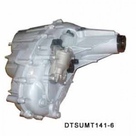Transfer_Case_Chevy_GM_DTSUMT141-6