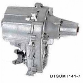 Transfer_Case_Chevy_GM_DTSUMT141-7