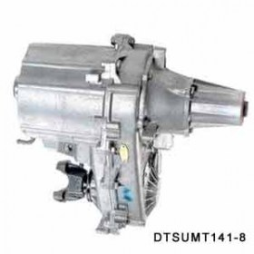 Transfer_Case_Chevy_GM_DTSUMT141-8