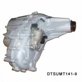 Transfer_Case_Chevy_GM_DTSUMT141-9