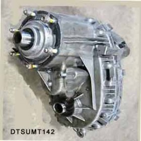 Transfer_Case_Chevy_GM_DTSUMT1427