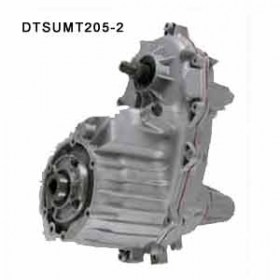 Transfer_Case_Chevy_GM_DTSUMT205-2