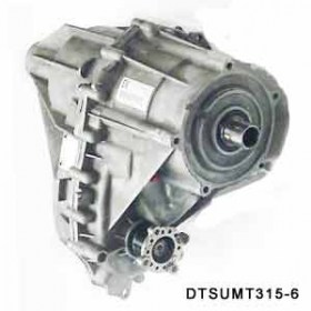Transfer_Case_Chevy_GM_DTSUMT315-6
