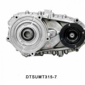 Transfer_Case_Chevy_GM_DTSUMT315-7