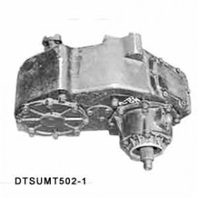 Transfer_Case_Chevy_GM_DTSUMT502-1