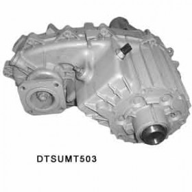 Transfer_Case_Chevy_GM_DTSUMT5039