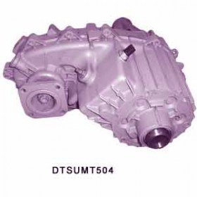 Transfer_Case_Chevy_GM_DTSUMT504