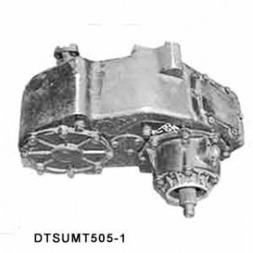 Transfer_Case_Chevy_GM_DTSUMT505-1