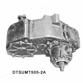 Transfer_Case_Chevy_GM_DTSUMT505-2A