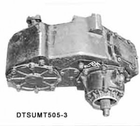 Transfer_Case_Chevy_GM_DTSUMT505-3