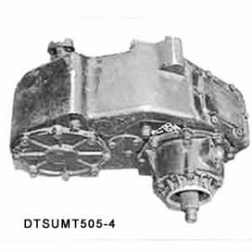 Transfer_Case_Chevy_GM_DTSUMT505-45