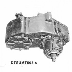 Transfer_Case_Chevy_GM_DTSUMT505-5