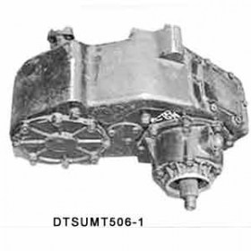 Transfer_Case_Chevy_GM_DTSUMT506-1
