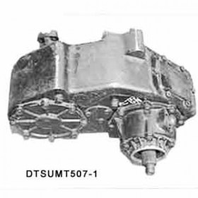 Transfer_Case_Chevy_GM_DTSUMT507-1