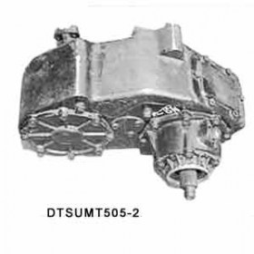 Transfer_Case_Chevy_GN_DTSUMT505-2