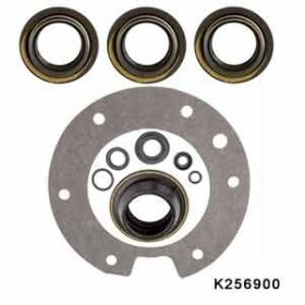 Transfer_Case_Gasket_Kit_K256900