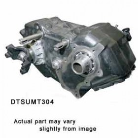 Transfer_Case_NP205_DTSUMT304
